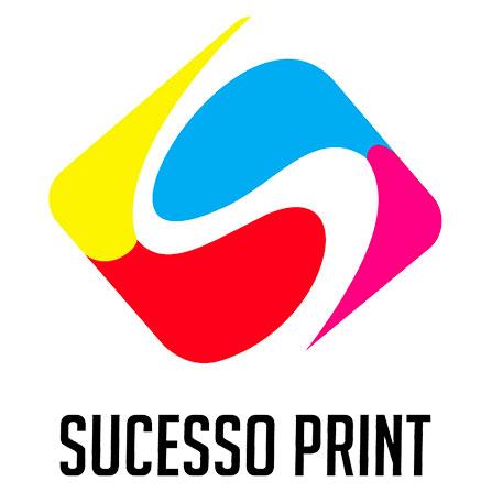 Sucesso Print