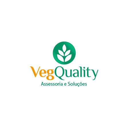 VegQuality
