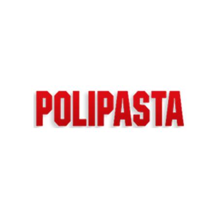 Polipasta