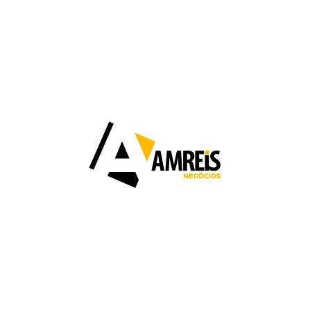 Amreis