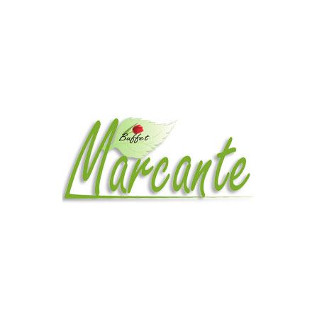 Buffet Marcante