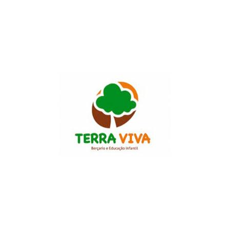Escola Terra Viva