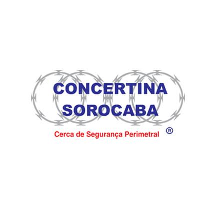 Concertina Sorocaba