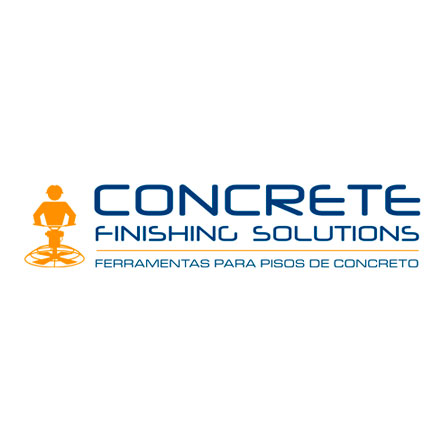 Concrete Finishing Solutions