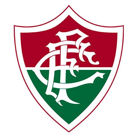 Fluminense Escola de Futebol