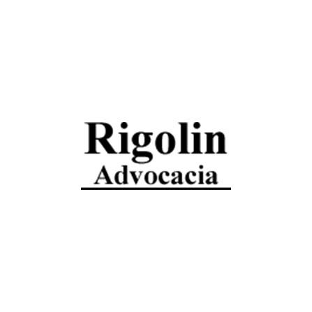 Rigolin Advocacia