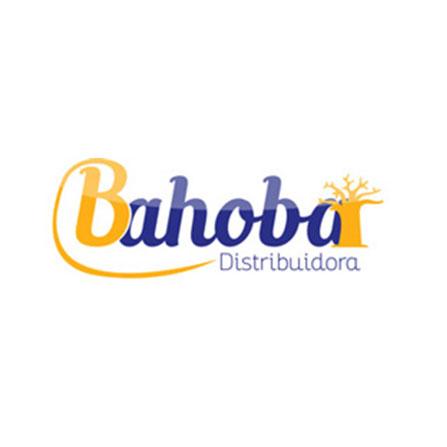 Bahoba Distribuidora