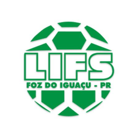 Liga Iguaçuense de Futebol de Salão