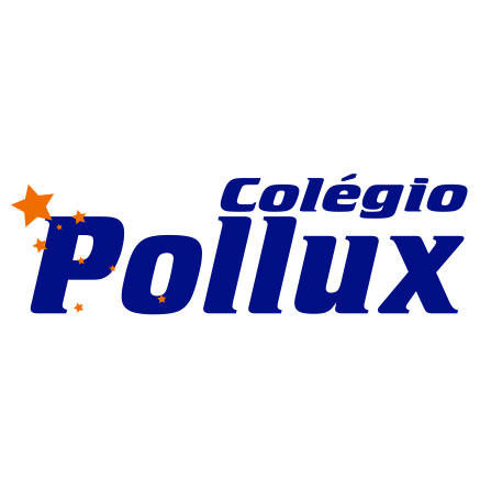 Colégio Pollux