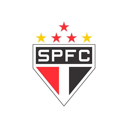 SPFC - Escola de Futebol Unidade Butantã