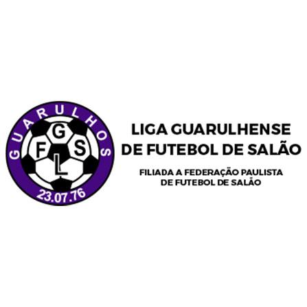 Liga Guarulhense de Futsal
