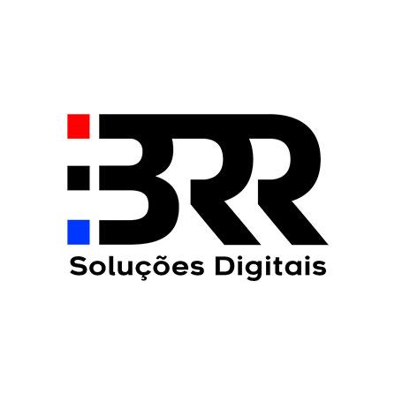 BRR Soluções Digitais